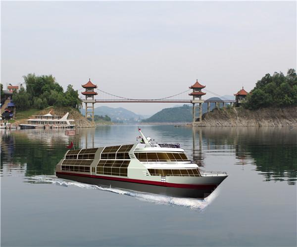 瀛湖船 拷贝.jpg