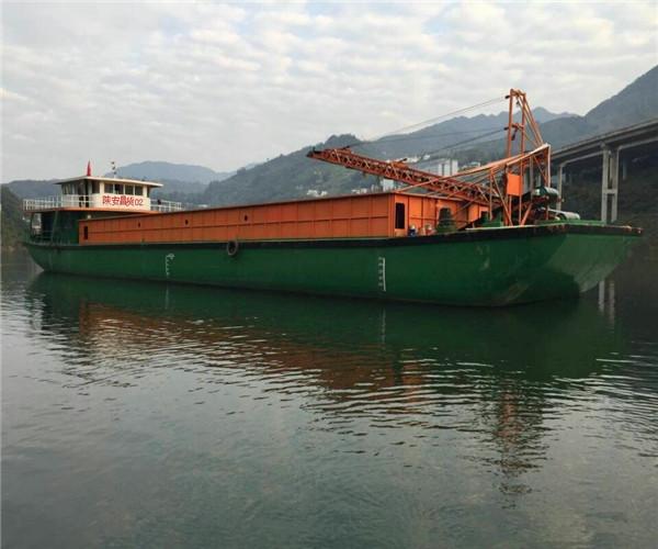 <b>货船</b>